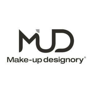 Make Up Designory