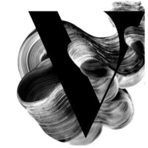 Velour
